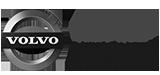 Volvo MV