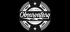 Observatory Santa Ana