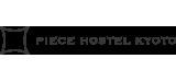 Piece Hostel Kyoto