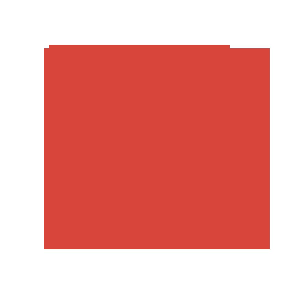 OCSA Culinary ThrowDown