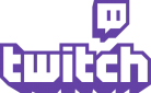 Twitch Live Streaming Show Service