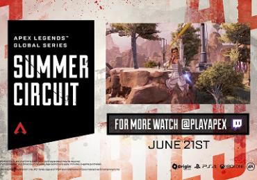 EA Summer Circuit