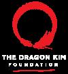 Dragon-Kim-Logo