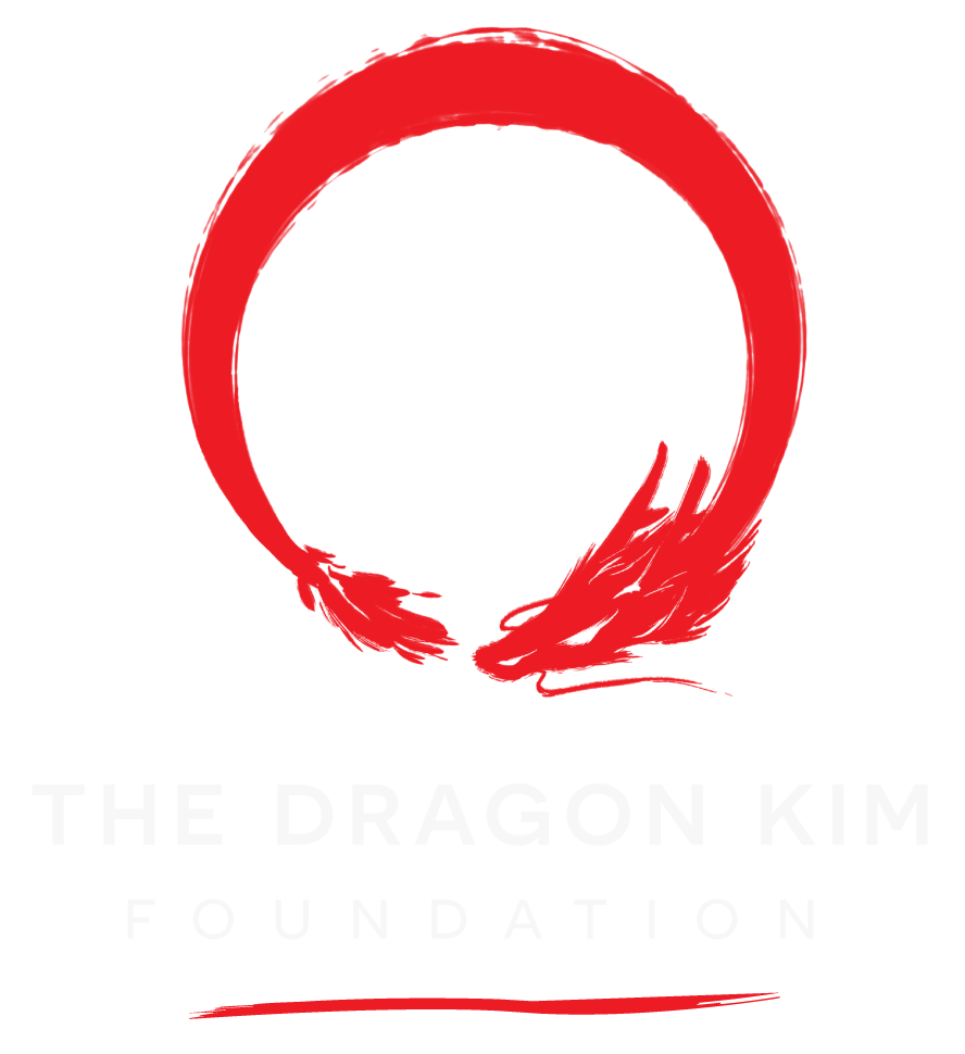 Dragon Kim Foundation | Dragon Challenge