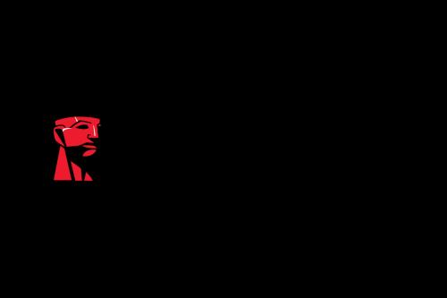 Kingston_Technology-Logo.wine