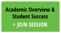 Join Academic Overview & Student Success