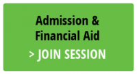 Join Admission & Financial Aid