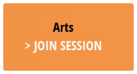 Join Arts
