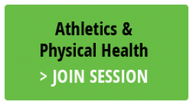 Join Athletics & Physical Health