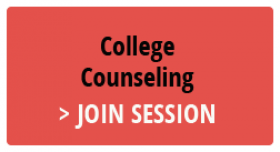 Join College Counseling