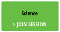 Join Science Session