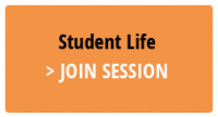 Join Student Life