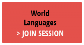 Join World Languages