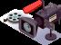Directors Cut Live Digital Cinema