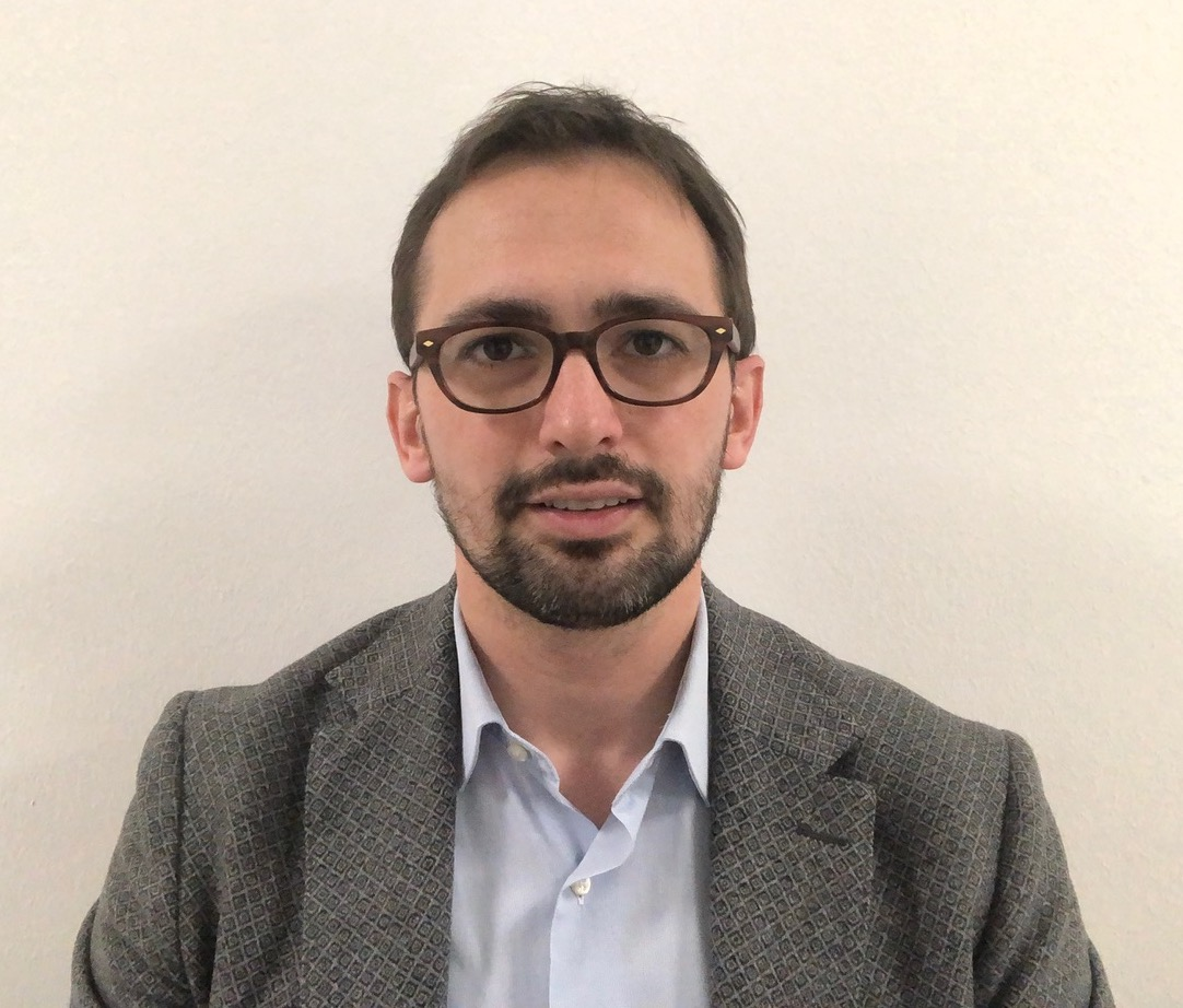 Federico Filipuzzi